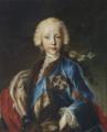 German School (18) - Franz Xavier of Saxony.png