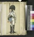 Germany, Prussia, 1806 (NYPL b14896507-1506694).tiff