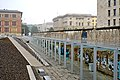 Germany-04418 - Topography of Terror (29704844563).jpg