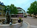 Germany - Bad Sobernheim - Marktplatz - panoramio.jpg