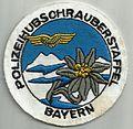 Germany - Bavaria air helicopter.jpg