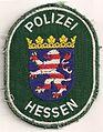 Germany - polizei hessen.jpg