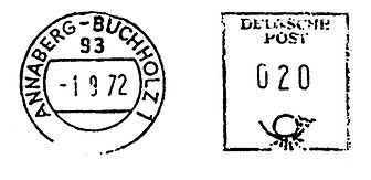 Germany stamp type L11.jpg