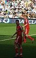 Gerrard- Angry.jpg