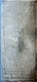 GertrudeCourtenay 1592-1666 CheritonFitzpaineChurch Devon.PNG