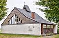 Gerzen Am Hirschgarten 19 - Kapelle 2013.jpg