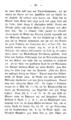 Geschichte des Diaconissenhauses Neuendettelsau (1870) 082.png