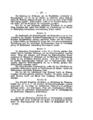 Gesetz-Sammlung für die Königlichen Preußischen Staaten 1879 177.png