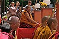 Geshe Nyima Dakpa Rinpoche.jpg