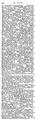 Gesner novus thesaurus vol3 part2of2.pdf