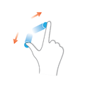 Gestures Unpinch.png
