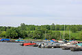 Gfp-ohio-buck-creek-state-park-marina.jpg