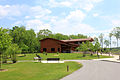 Gfp-pennsylvania-visitor-center-of-elk-country.jpg