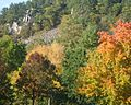 Gfp-wisconsin-devils-lake-state-park-autumn-colors.jpg
