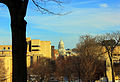 Gfp-wisconsin-madison-capitol-in-winter.jpg
