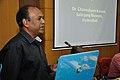 Ghanashyam Kusum - Group Presentation - VMPME Workshop - Science City - Kolkata 2015-07-17 9466.JPG