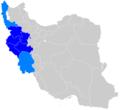 Gharb-Iran.png