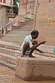 Ghats in Varanasi 026.jpg