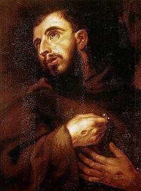 wiki order friars minor