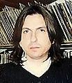 Gianni Togni sez.JPG