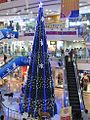 Giant-christmas-tree-at-sky-walk-mall-chennai.jpg