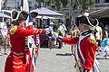 Gibraltar - 300 años de Utrecht 13.7.2013 76 (9291731170) (5).jpg