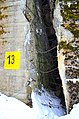 Gierlož - Wolf's Lair - Wolfsschanze - panoramio (3).jpg