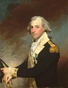 Gilbert Stuart - Matthew Clarkson - 38.61 - Museo Metropolitano de Arte.jpg