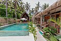 Gili Air kayla Cottages.jpg