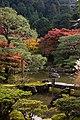 Ginkaku-ji 2007-11-20 (2100068224).jpg