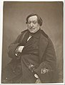 Gioacchino Rossini MET DT7047.jpg