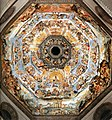 Giorgio Vasari - The Last Judgment - WGA24313.jpg