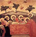 Giotto di Bondone - Entombment - WGA09347.jpg