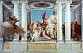 Giovanni Battista Tiepolo - The Sacrifice of Iphigenia - Villa Valmarana.jpg