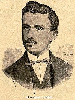 Giovanni Cairoli.jpg