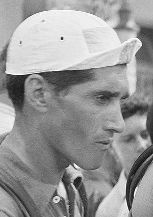 Giovanni Corrieri - Image: Giovanni Corrieri