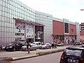 Giresun Alişveriş Merkezi - panoramio.jpg