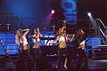 Girls Aloud - Wake Me Up (WWTNST).jpg