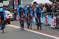 Giro d'Italia 2014, Belfast, May 2014 (35).JPG