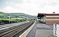 Girvan 2 railway station 1830490 f9dbcdf9.jpg