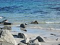 Giske beach rocks.jpg
