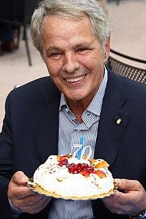 Giuliano Gemma Italian actor (1938-2013)