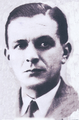 Giulio Casiraghi.png
