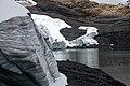 Glacier Pastoruri-11.jpg