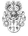 Glad coat of arms.jpg