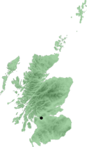 Glasgow (Location).png