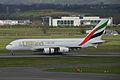 Glasgow Airport DSC 0995 (13782391883).jpg