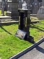 Glasnevin Cemetery (4512284313).jpg