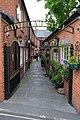 Glastonbury (15802000660).jpg