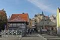 Glatz-Brücktorbrücke-2.jpg